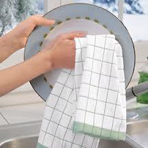 reusable wash cloths