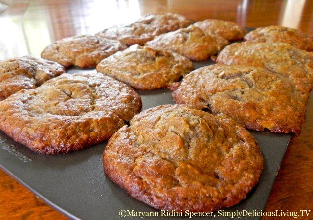 muffinslarge