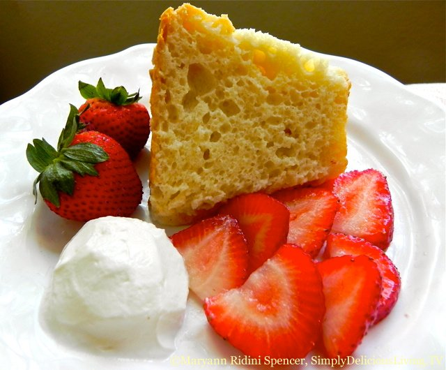 limoncellocake2medium