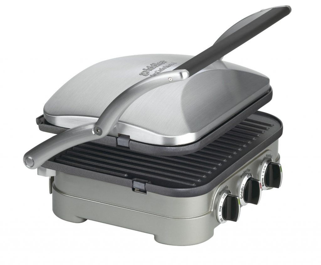 Cuisinart-GR-4N-5-in-1-Griddler-5