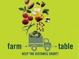FarmtoTableshort
