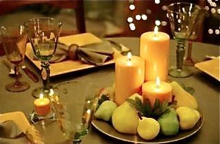 Candleandfruit550