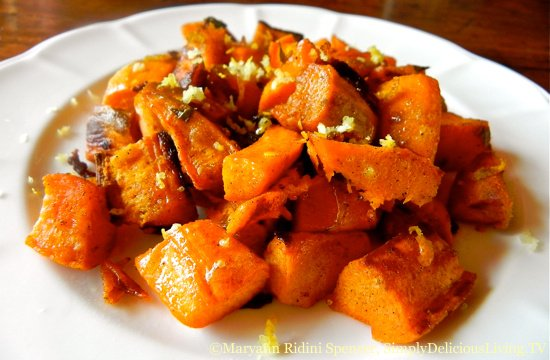 SweetPotatoes550