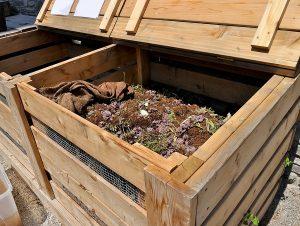 Compost-bin1