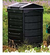 enclosed_bin