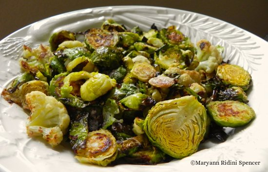 BrusselSprouts550 copy
