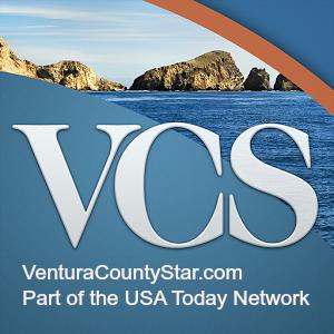 Maryann's Column @VenturaCountyStar.com