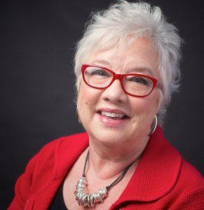 Linda Drevenstedt, MS
