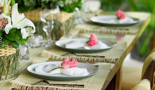 Bali Table crop
