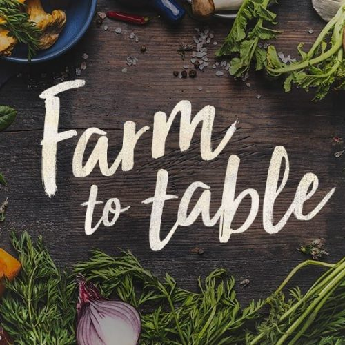 farmtotable1