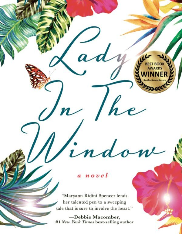 Lady-in-the-Window_dust-jacket700_With-Seal-683x1024 copy